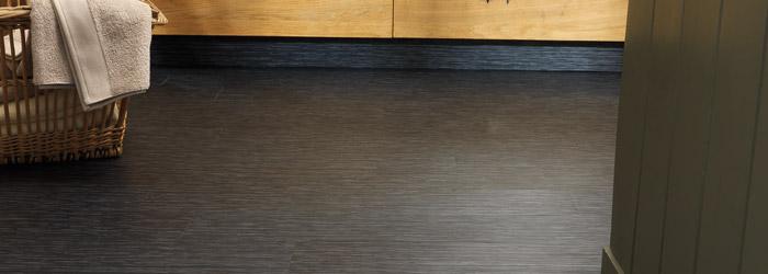 pvc in badezimmern ohne professionelle handwerker m glich. Black Bedroom Furniture Sets. Home Design Ideas